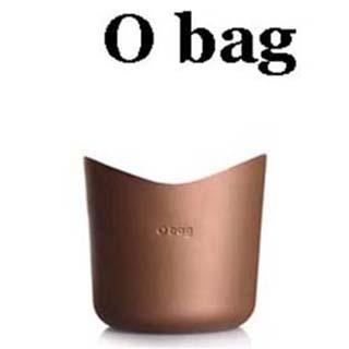 O-bag-bags-fall-winter-2015-2016-look-276