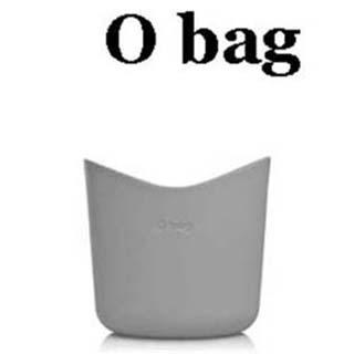 O-bag-bags-fall-winter-2015-2016-look-277