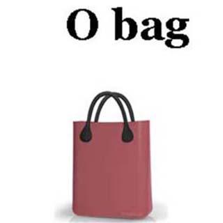 O-bag-bags-fall-winter-2015-2016-look-278
