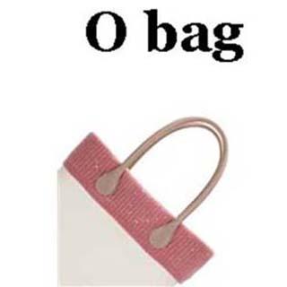 O-bag-bags-fall-winter-2015-2016-look-279