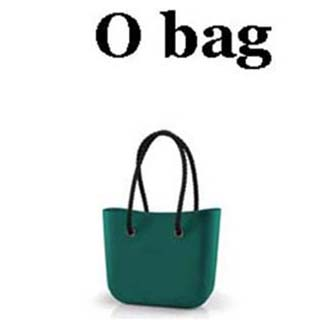 O-bag-bags-fall-winter-2015-2016-look-28