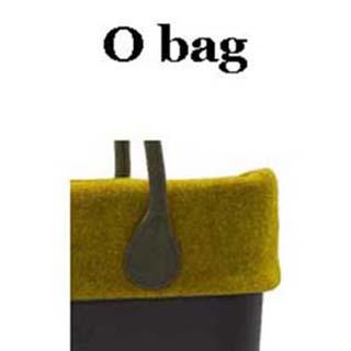 O-bag-bags-fall-winter-2015-2016-look-280