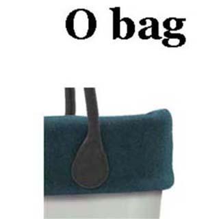 O-bag-bags-fall-winter-2015-2016-look-281