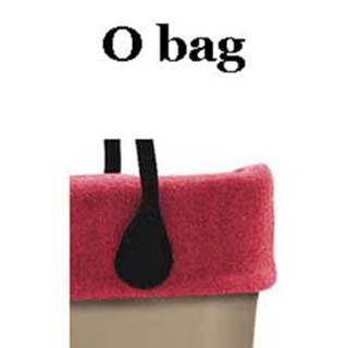 O-bag-bags-fall-winter-2015-2016-look-282