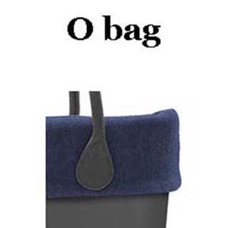 O-bag-bags-fall-winter-2015-2016-look-283