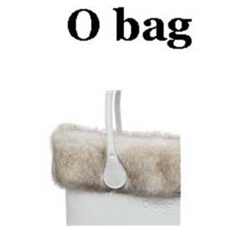 O-bag-bags-fall-winter-2015-2016-look-284
