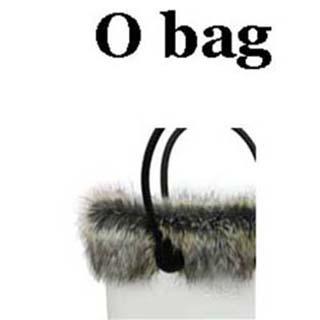 O-bag-bags-fall-winter-2015-2016-look-285