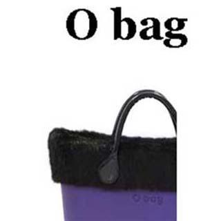 O-bag-bags-fall-winter-2015-2016-look-286