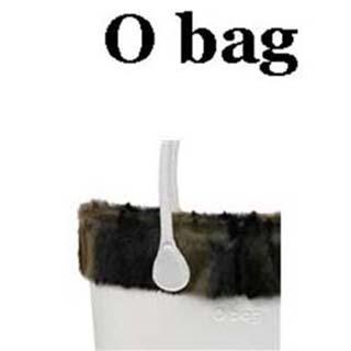 O-bag-bags-fall-winter-2015-2016-look-287