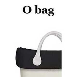 O-bag-bags-fall-winter-2015-2016-look-288