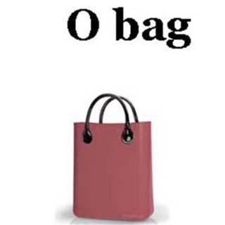 O-bag-bags-fall-winter-2015-2016-look-289