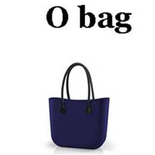 O-bag-bags-fall-winter-2015-2016-look-29
