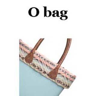 O-bag-bags-fall-winter-2015-2016-look-290