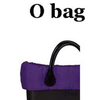O-bag-bags-fall-winter-2015-2016-look-291