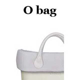 O-bag-bags-fall-winter-2015-2016-look-292