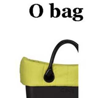 O-bag-bags-fall-winter-2015-2016-look-293