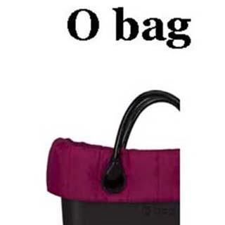 O-bag-bags-fall-winter-2015-2016-look-294