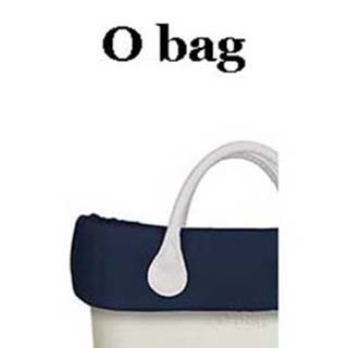 O-bag-bags-fall-winter-2015-2016-look-295