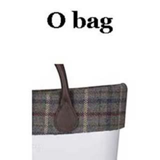 O-bag-bags-fall-winter-2015-2016-look-296