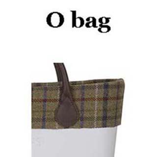 O-bag-bags-fall-winter-2015-2016-look-297