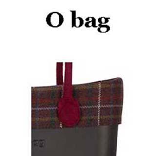 O-bag-bags-fall-winter-2015-2016-look-298