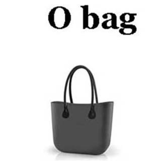O-bag-bags-fall-winter-2015-2016-look-3