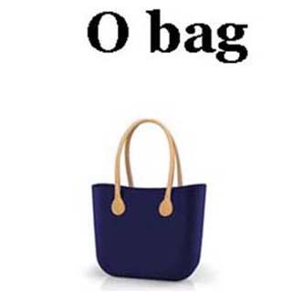 O-bag-bags-fall-winter-2015-2016-look-30