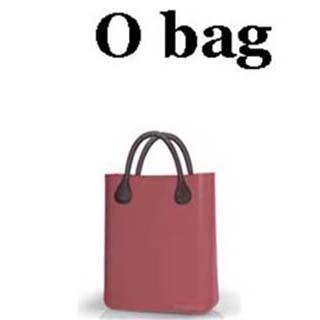 O-bag-bags-fall-winter-2015-2016-look-300