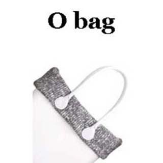 O-bag-bags-fall-winter-2015-2016-look-301