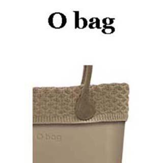 O-bag-bags-fall-winter-2015-2016-look-302