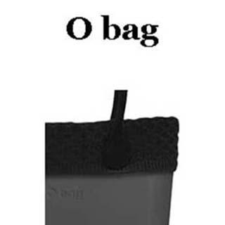O-bag-bags-fall-winter-2015-2016-look-303