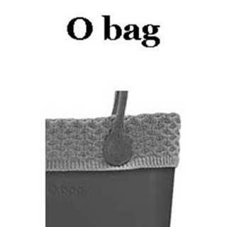 O-bag-bags-fall-winter-2015-2016-look-304