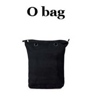 O-bag-bags-fall-winter-2015-2016-look-306