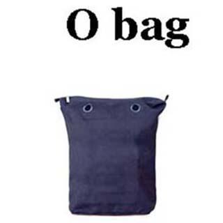 O-bag-bags-fall-winter-2015-2016-look-307