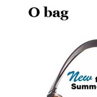 O-bag-bags-fall-winter-2015-2016-look-308