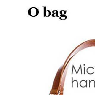 O-bag-bags-fall-winter-2015-2016-look-309