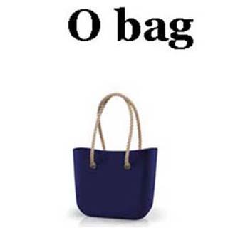 O-bag-bags-fall-winter-2015-2016-look-31