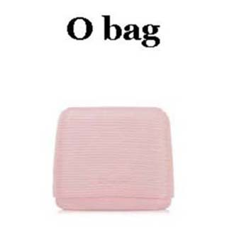 O-bag-bags-fall-winter-2015-2016-look-310