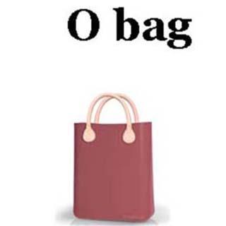 O-bag-bags-fall-winter-2015-2016-look-311