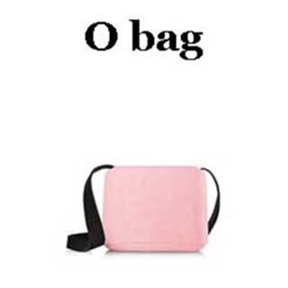 O-bag-bags-fall-winter-2015-2016-look-312