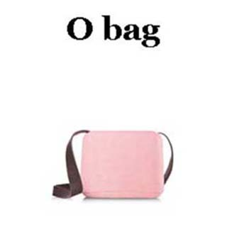 O-bag-bags-fall-winter-2015-2016-look-313