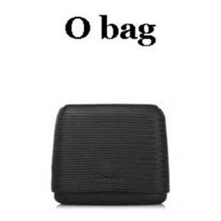 O-bag-bags-fall-winter-2015-2016-look-314