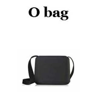 O-bag-bags-fall-winter-2015-2016-look-315