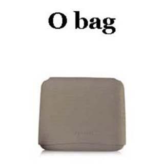 O-bag-bags-fall-winter-2015-2016-look-317