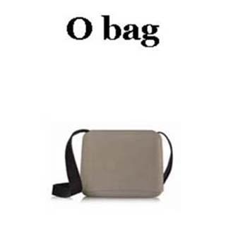 O-bag-bags-fall-winter-2015-2016-look-318