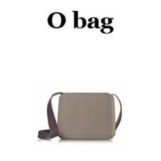 O-bag-bags-fall-winter-2015-2016-look-319