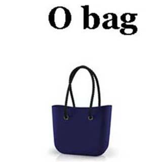 O-bag-bags-fall-winter-2015-2016-look-32