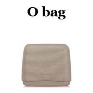O-bag-bags-fall-winter-2015-2016-look-320