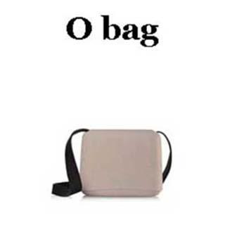 O-bag-bags-fall-winter-2015-2016-look-321
