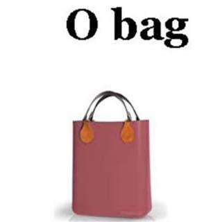 O-bag-bags-fall-winter-2015-2016-look-322
